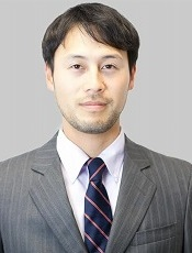 SKAKIZAKI 弁護士紹介