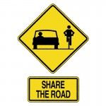 Share_the_Road_Sign21552