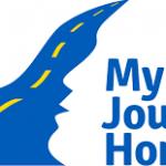 Journey image